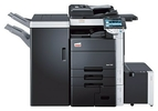 MFP DEVELOP ineo plus 552