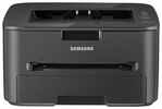 Printer SAMSUNG ML-2525