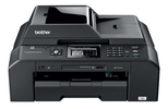 MFP BROTHER MFC-J5910DW