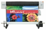 Принтер MUTOH ValueJet VJ-1304