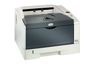 KYOCERA MITA 1300D DRIVERS FOR MAC DOWNLOAD