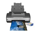 Printer EPSON Stylus Photo 1410
