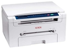 МФУ XEROX WorkCentre 3119