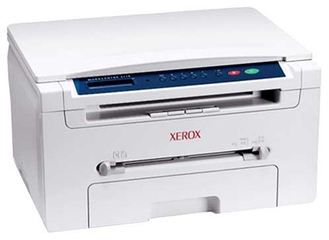 XEROX WORKCENTRE 3120 DRIVER FOR WINDOWS DOWNLOAD