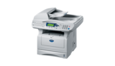 MFP BROTHER MFC-8440LT