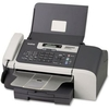 MFP BROTHER IntelliFAX-1820C