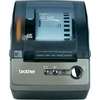 Printer BROTHER QL-560