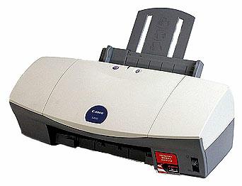 CANON S450 DRIVER FOR WINDOWS MAC