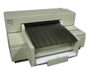 Printer HP Deskjet 520