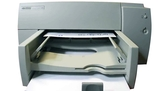 Printer HP Deskjet 540