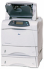Printer HP LaserJet 4250dtnsl