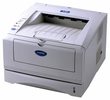 Printer BROTHER HL-5040