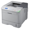 Printer SAMSUNG ML-5510N
