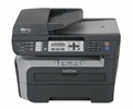 MFP BROTHER MFC-7840W