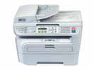 MFP BROTHER MFC-7320