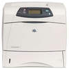 Printer HP LaserJet 4350