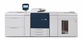 MFP XEROX 770 Digital Color Press