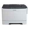 Printer LEXMARK CS310dn
