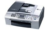 MFP BROTHER MFC-460CN