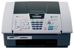 MFP BROTHER MFC-3340CN