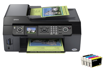EPSON CX9300F SCANNER DRIVERS FOR WINDOWS 10