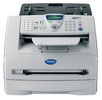 MFP BROTHER FAX-2920R