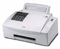 Printer BROTHER HS-5000