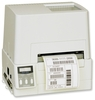 Printer CITIZEN CLP-2001