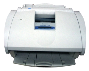 CANON C530 PRINTER DRIVER FOR MAC DOWNLOAD