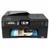 MFP BROTHER MFC-J6710CDW