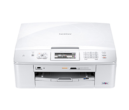 BROTHER MFC-J810DN DRIVERS FOR WINDOWS XP