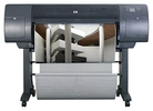 Принтер HP Designjet 4020 42-in Printer
