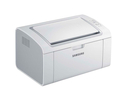 Printer SAMSUNG ML-2163