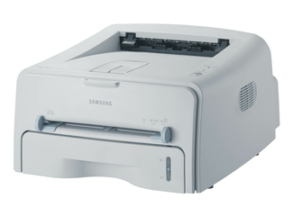 Samsung ML-1750 Printer Windows 8 X64 Driver Download