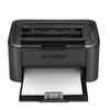 Printer SAMSUNG ML-1865