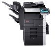 MFP DEVELOP ineo 501
