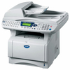 MFP BROTHER MFC-8840DN