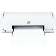 hp printer 3520