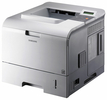 Printer SAMSUNG ML-4050N