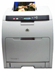 Printer HP Color LaserJet 3600n