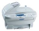 MFP BROTHER MFC-6800J