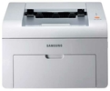Printer SAMSUNG ML-2570