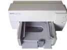 Printer HP Deskjet 610cl