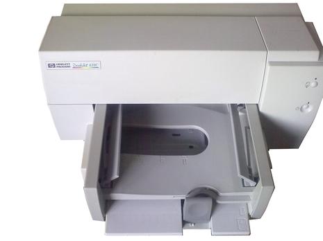 HP 610CL WINDOWS 8 X64 TREIBER