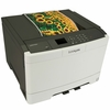 Printer LEXMARK CS410dn