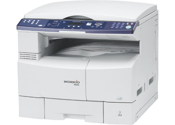 PANASONIC WORKIO DP-1515 WINDOWS 10 DOWNLOAD DRIVER