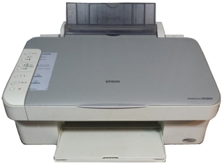 EPSON STYLUS DX3800 SCAN DRIVER FOR MAC DOWNLOAD