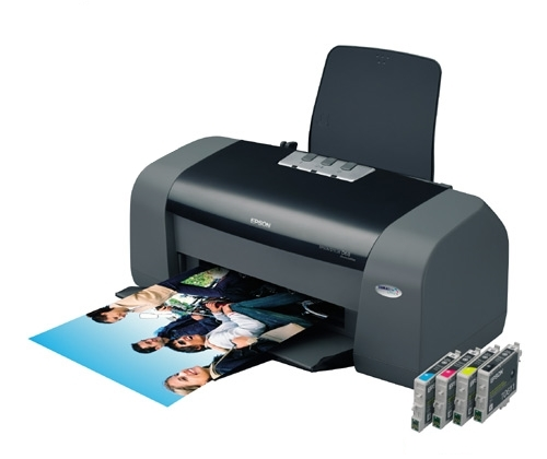 EPSON D68 DRIVERS FOR WINDOWS 8