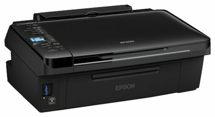 EPSON STYLUS 420W WINDOWS 7 DRIVER DOWNLOAD
