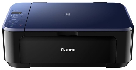 CANON E514 SCANNER DRIVERS FOR WINDOWS DOWNLOAD